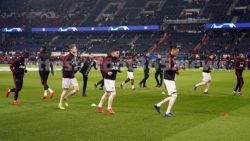 PSG_Man_United_001