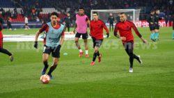 PSG_Man_United_002