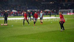 PSG_Man_United_003