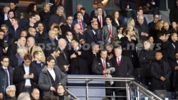 PSG_Man_United_004