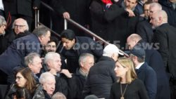 PSG_Man_United_005