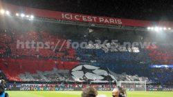 PSG_Man_United_006