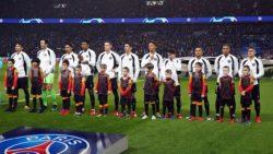 PSG_Man_United_007