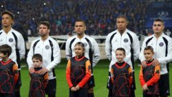 PSG_Man_United_008