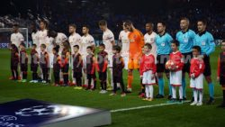 PSG_Man_United_009