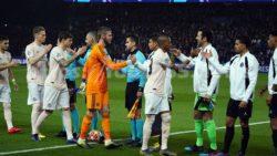 PSG_Man_United_010