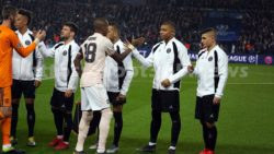 PSG_Man_United_011