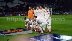 PSG_Man_United_012