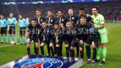 PSG_Man_United_013