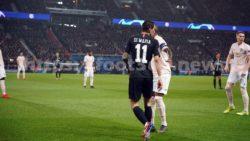 PSG_Man_United_014