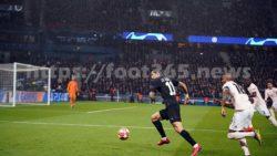 PSG_Man_United_015