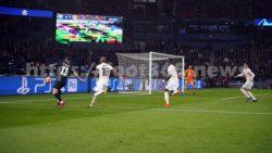 PSG_Man_United_016