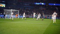 PSG_Man_United_017