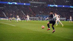 PSG_Man_United_018