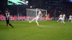 PSG_Man_United_019