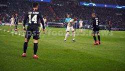 PSG_Man_United_020