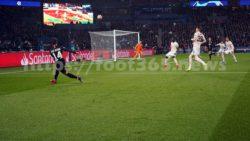 PSG_Man_United_021