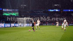 PSG_Man_United_022