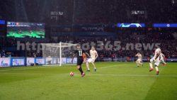 PSG_Man_United_022