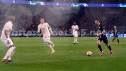 PSG_Man_United_023