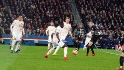 PSG_Man_United_024
