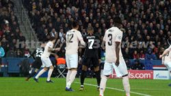 PSG_Man_United_025
