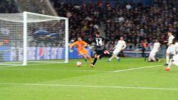 PSG_Man_United_026