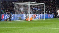 PSG_Man_United_027