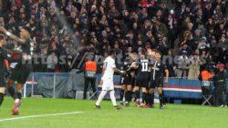PSG_Man_United_028
