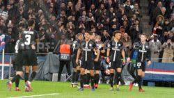 PSG_Man_United_029