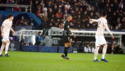 PSG_Man_United_030