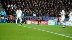 PSG_Man_United_031