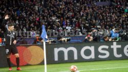 PSG_Man_United_032