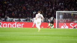 PSG_Man_United_033