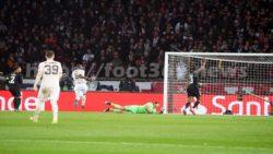PSG_Man_United_034
