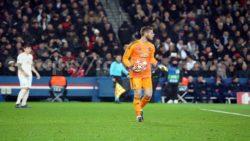 PSG_Man_United_035