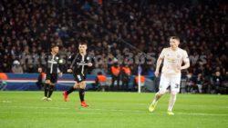 PSG_Man_United_036