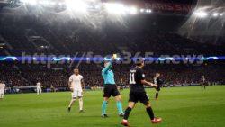 PSG_Man_United_037