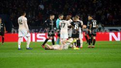 PSG_Man_United_038