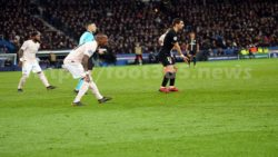 PSG_Man_United_039