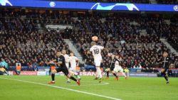 PSG_Man_United_040