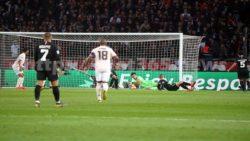 PSG_Man_United_041