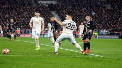 PSG_Man_United_042