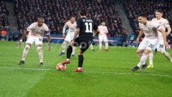PSG_Man_United_043
