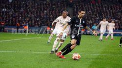 PSG_Man_United_044