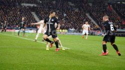 PSG_Man_United_045