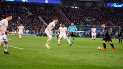 PSG_Man_United_046