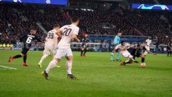 PSG_Man_United_047