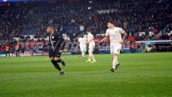 PSG_Man_United_048