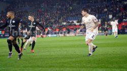 PSG_Man_United_049